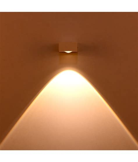 wall washer light india up light led beauftul wall washer buy up light led