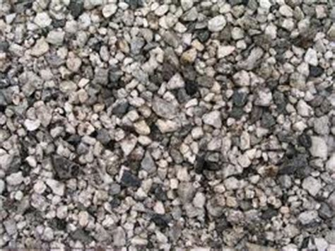 Load Of Gravel Gravel Shingle 20mm Load Per Tonne