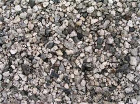 Load Of Gravel Delivered Gravel Shingle 20mm Load Per Tonne