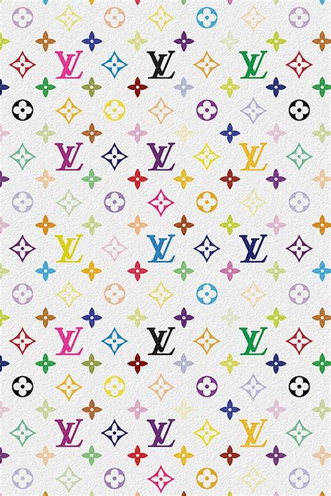 louis vuitton themes for iphone 5 23 best images about louis vuitton backgrounds on