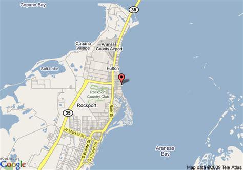 rockport map map bali island browse info on map bali