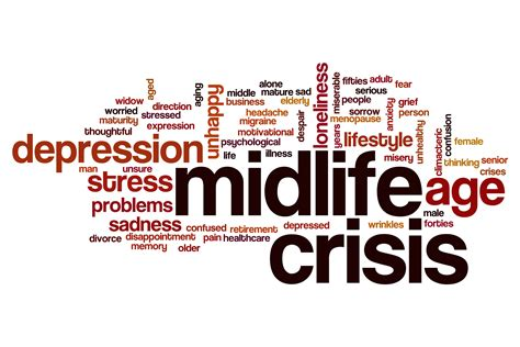 the alienator in a midlife crisis alienator mid life crisis how cliche midlife crisis anyone