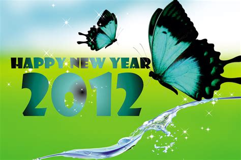 Tracys Presentation Looks Totally Different From Previous Years by Hd New Year Background Pictures For Your Desktop And