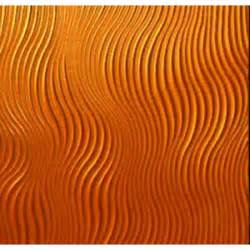 Home 3d textured wall panel pattern tex 11