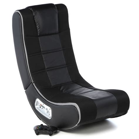 X Rocker Recliner Gaming Chair by X Rocker Rocker Gaming Chair Reviews Wayfair Supply