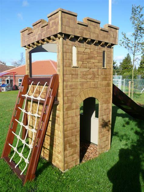 backyard castle 36 best images about fort hunter on pinterest diy