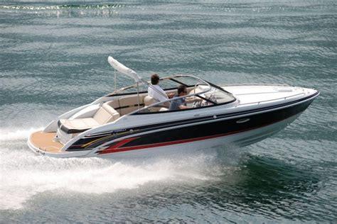 formula boats new new 2012 formula boats 240 sun sport cuddy cabin boat