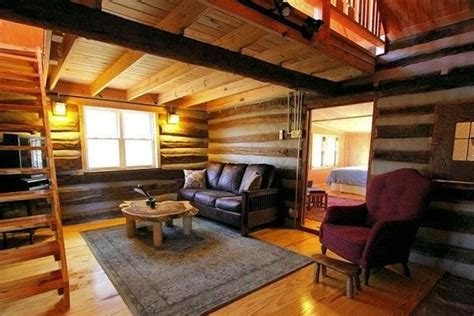 Black Wolf Cabins by Top 25 Ideas About Cabin Rentals Near Asheville Nc On