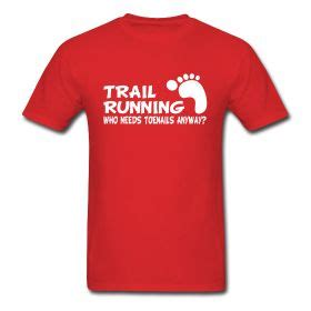 Tshirt I Am Keepeing You 17 best images about running t shirts on