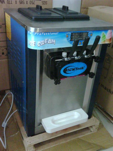 jual mesin tattoo murah jakarta jual mesin soft ice cream murah rasul mesin