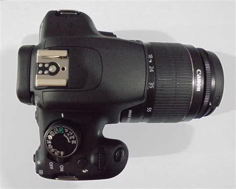 Gambar Dan Kamera Canon 1200d review spesifikasi canon eos 1200d review plimbi social journalism plimbi