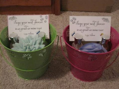bridal shower hostess gifts ideas 99 wedding ideas