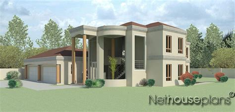 Modern Tuscan House Plans South Africa Escortsea House Plan Designs With Jamaican