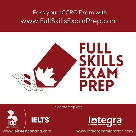 asp prep book 2018 2019 asp practice test questions for the association of safety professionals 20 practice questions books cic tutorials for your iccrc skills canadian
