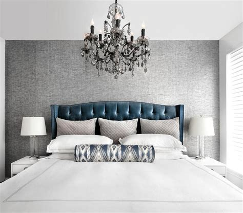 blue black and grey bedroom dark blue and gray bedrooms www imgkid com the image kid has it