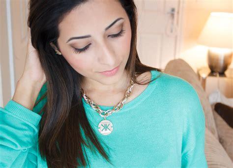 khloe kardashian coin necklace kardashian jewellery for argos