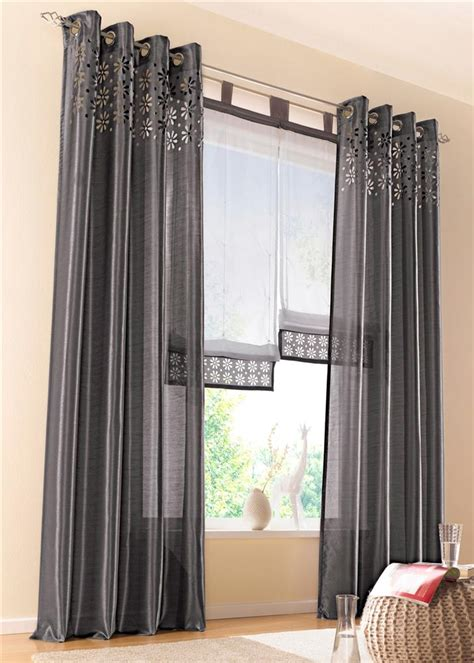 drapes houston custom grommet drapery houston tx gd0004 anna s drapery