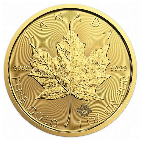1 oz 2017 canadian maple leaf silver coin 1 oz canadian gold maple leaf coin 2017 buy at