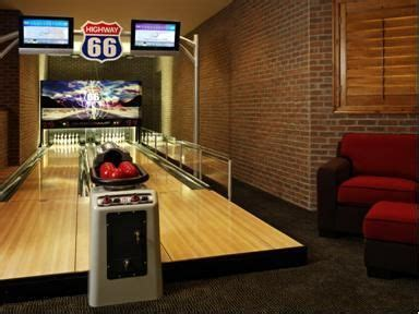 sweet home bowling alley  home bowling alleys home