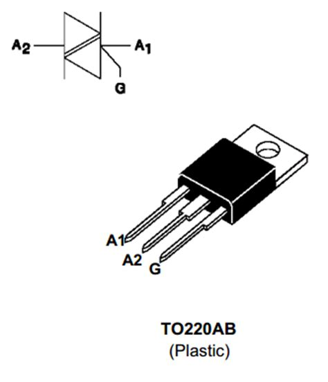 basic electronics wiring diagrams wiring diagram
