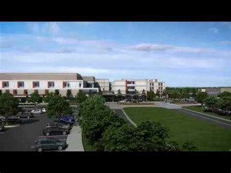 genesys hospital address genesis hospital in zanesville oh whitepages