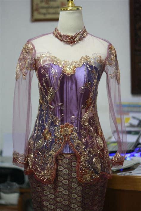 sewa gaun pengantin di solo penjahit baju pengantin di solo hairstylegalleries com