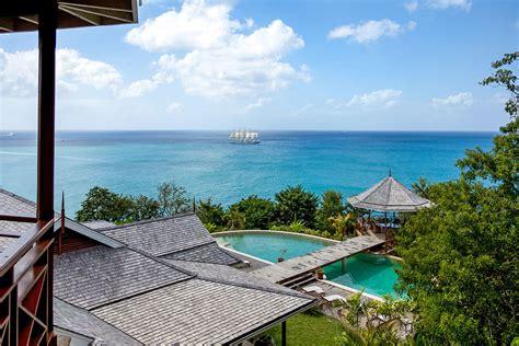 Villa Susanna   Luxury Retreats