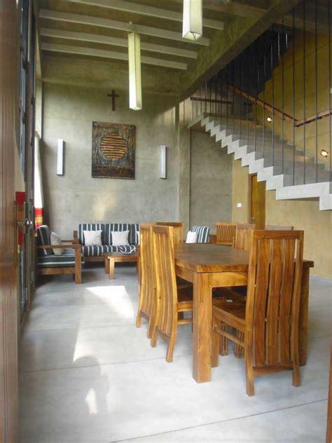 Home Design Ideas Sri Lanka Madiwela Property Colombo House Sri Lanka E Architect