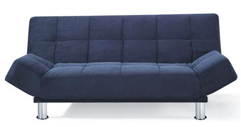Cheap Futon Couches cheapest lounges sofa ideas interior