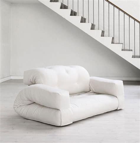 futon design canape futon design