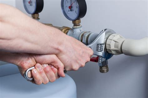 Types Of Plumbing Services types of water heaters mr plumber