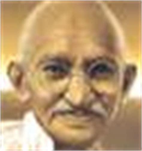Lebenslauf Gandhi Lebenslauf Des Mahatma Gandhi Referat