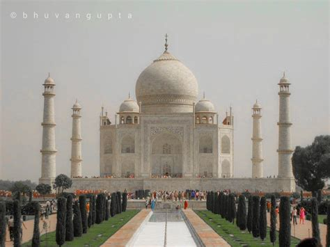 taj mahal a history from beginning to present books history of taj mahal driverlayer search engine
