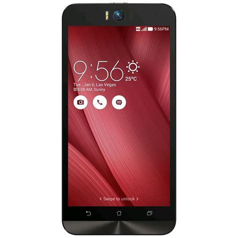 Asus Zenfone Selfie Zd551kl asus zenfone selfie dual sim zd551kl unlocked lte 32gb