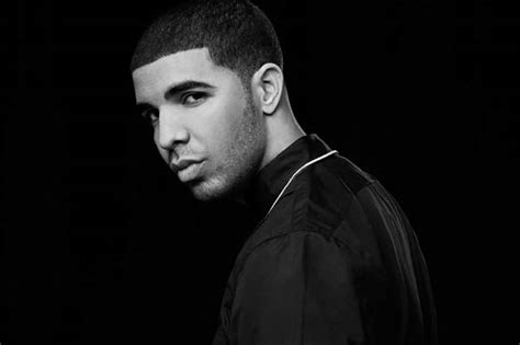 drake profile drake graham height weight measurements bio