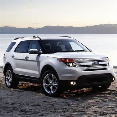 ford suvs names the 25 best ford suv models ideas on ford