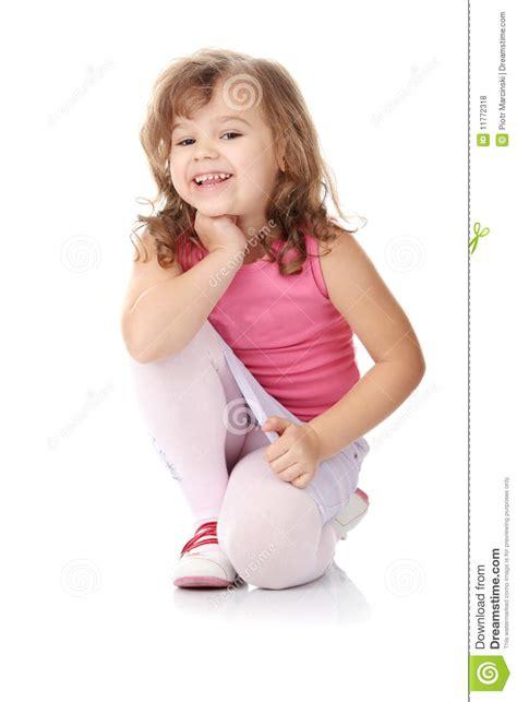 7y pedo girl boy 5yo free hd wallpapers