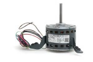 blower motor b13400312s goodman janitrol 1 3 hp