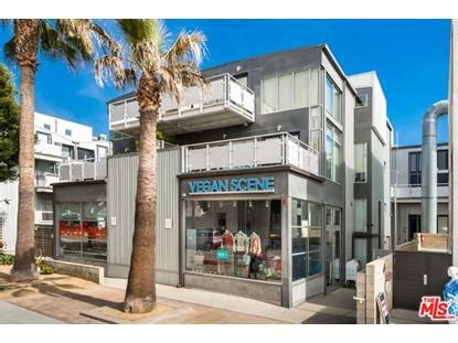 houses for sale in venice ca venice beach ca real estate homes for sale in venice beach california weichert com