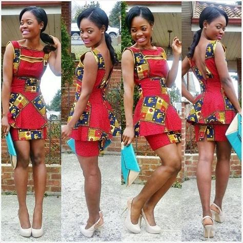 african fashion love on pinterest african fashion style african styles african print dress pinterest lady