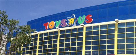 R Us by Toys R Us Black Friday 2016 Ad Find The Best Toys R Us