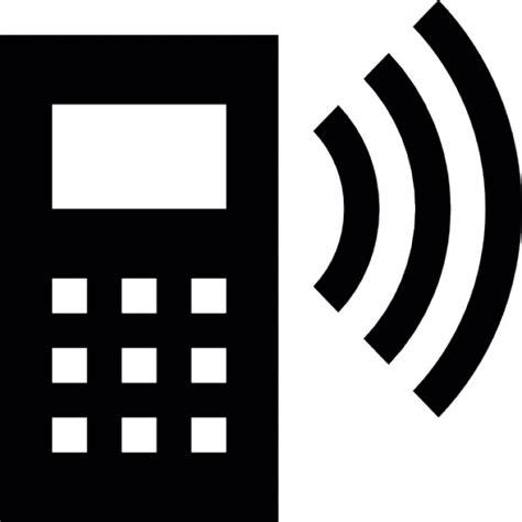 le sonne le t 233 l 233 phone sonne t 233 l 233 charger icons gratuitement