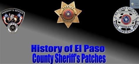 Search Epcounty 1000 Images About Los Angeles Sheriff Dept On Departments Support