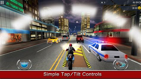 mod game android apk 2014 dhoom 3 the game apk mod android apk mods