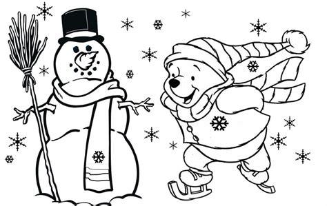 dibujos de navidad para colorear en tela dibujo para colorear de la navidad feliz