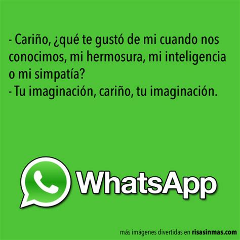 imagenes para whatsapp sarcasticas chistes de whatsapp mujeres