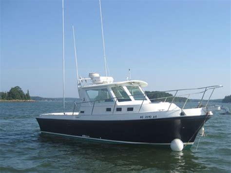 charter boat fishing maine maine ocean adventures charter boat maine ocean adventures
