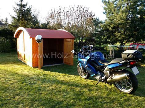 Motorrad Garage Gsm by Wohin Mit Dem Motorrad Im Winter Motorradtouren