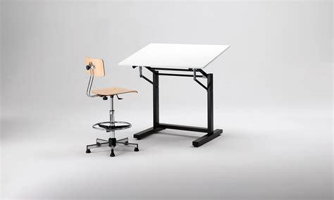 tavolo da disegno tecnico tavoli da disegno tavoli architetto tavoli a cavalletto