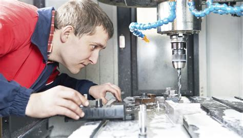cnc operator description a description for a cnc machine operator career trend